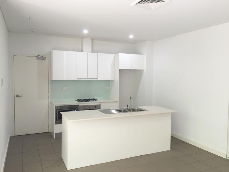G02/75  Park Road, Homebush, NSW 2140