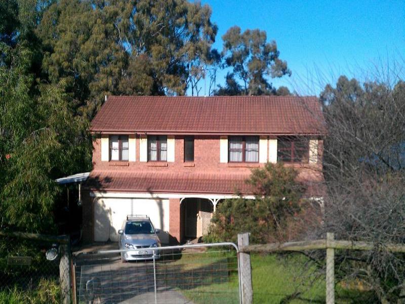 256 Blaxlands Ridge Road, Blaxlands Ridge, NSW 2758