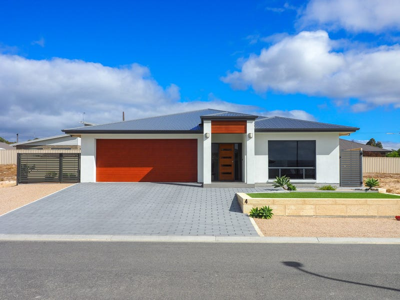 4 Topaz Close, Port Lincoln, SA 5606