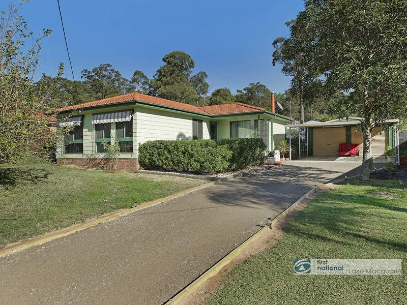 44 The Trongate, Killingworth, NSW 2278