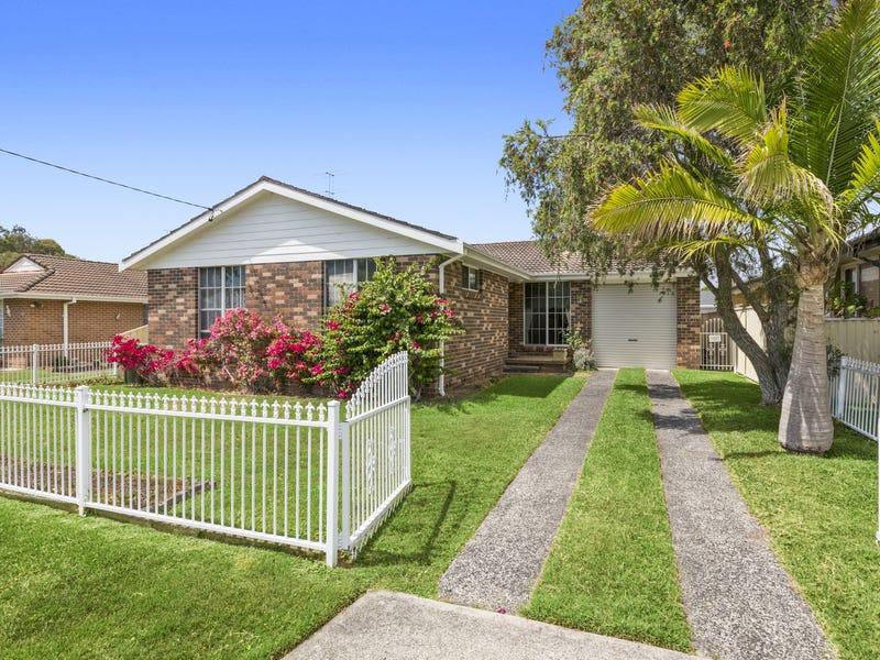 12 Avonlea Avenue, Gorokan, NSW 2263