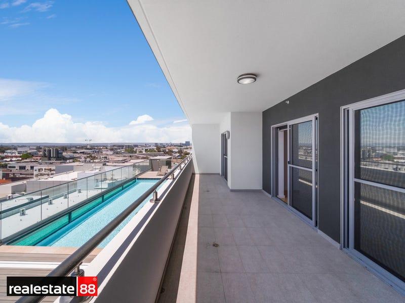 57/33 Newcastle Street, Perth, WA 6000