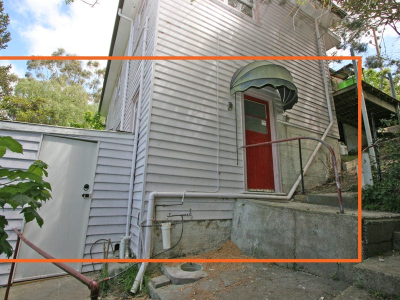 140a Forest Road, West Hobart, Tas 7000