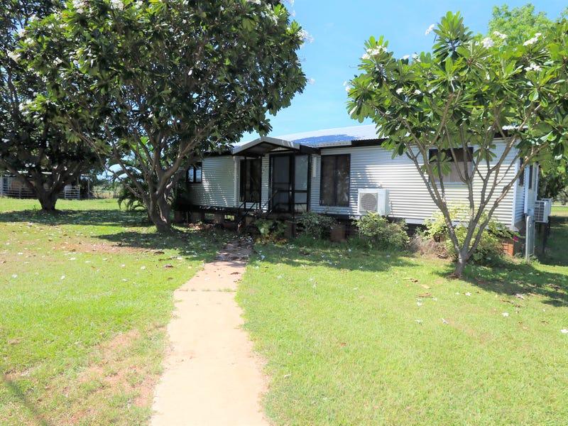 590 Zimin Drive (House), Katherine, NT 0850