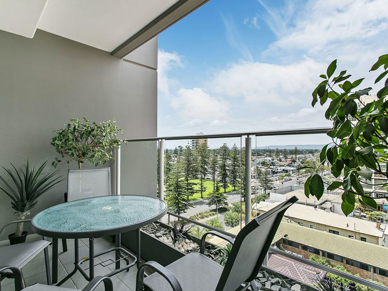 816/27 Colley Terrace, Glenelg, SA 5045