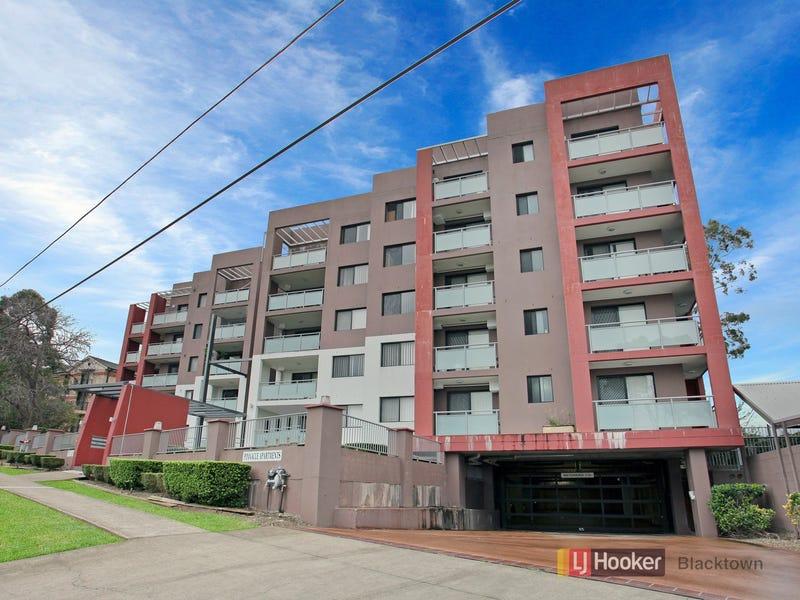 11/17-19 Bruce Street, Blacktown, NSW 2148