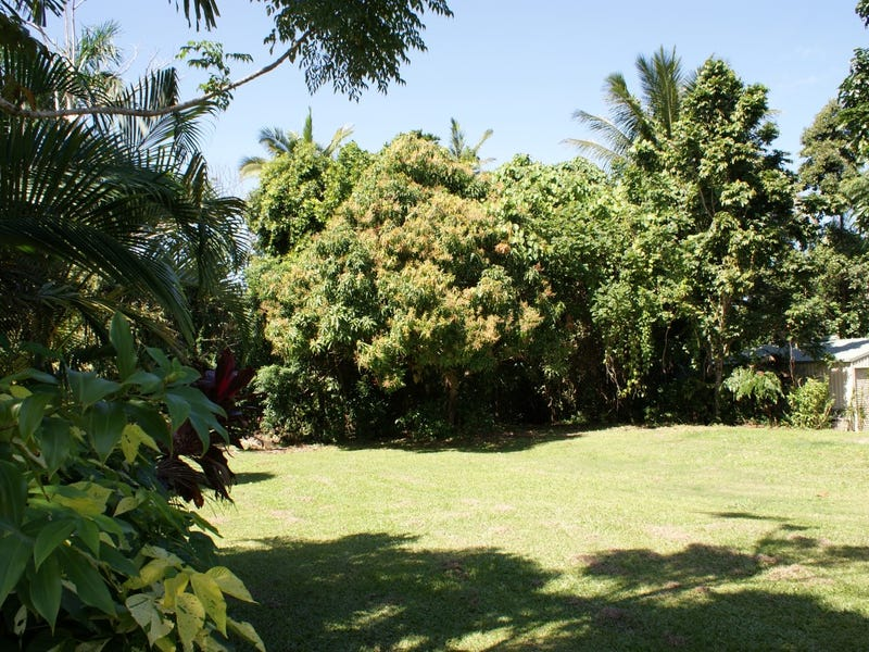 Lot 9 Be Amba Street, Bingil Bay, Qld 4852