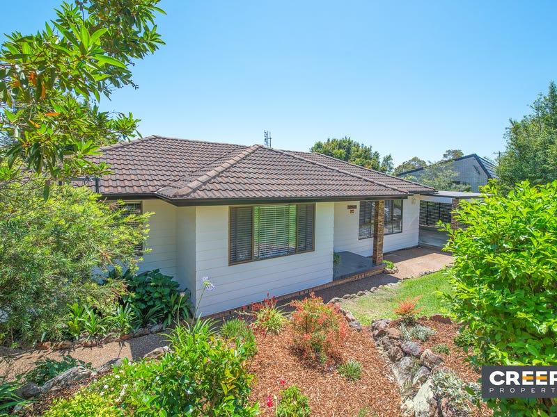 85 Harrison Street, Belmont North, NSW 2280