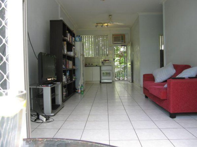 5/230 Trower Road, Wagaman, NT 0810