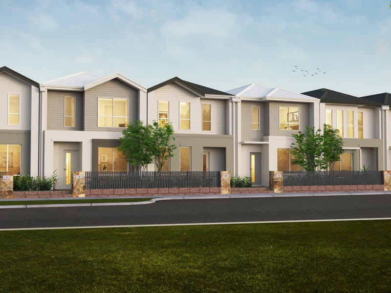 Lot 11138 Penal Lane, Ellenbrook
