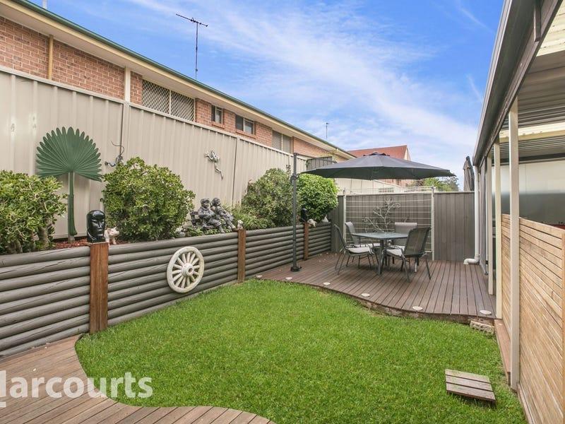 66 Kippax Avenue, Leumeah, NSW 2560