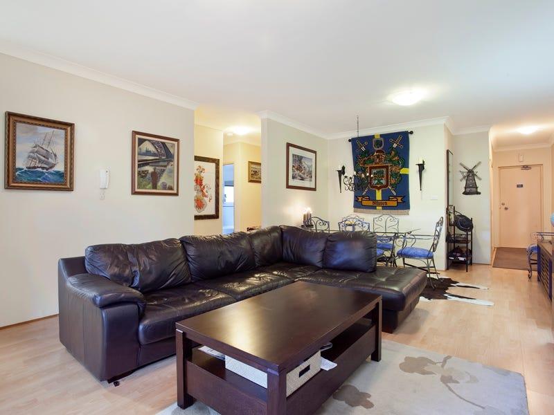 3/14 New Street, North Parramatta, NSW 2151
