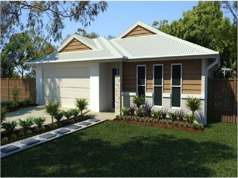 Lot 9 Riverviews Estate, Cloncurry, Qld 4824