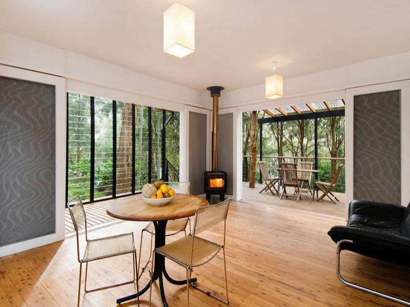 32 Florence Terrace, Scotland Island, NSW 2105