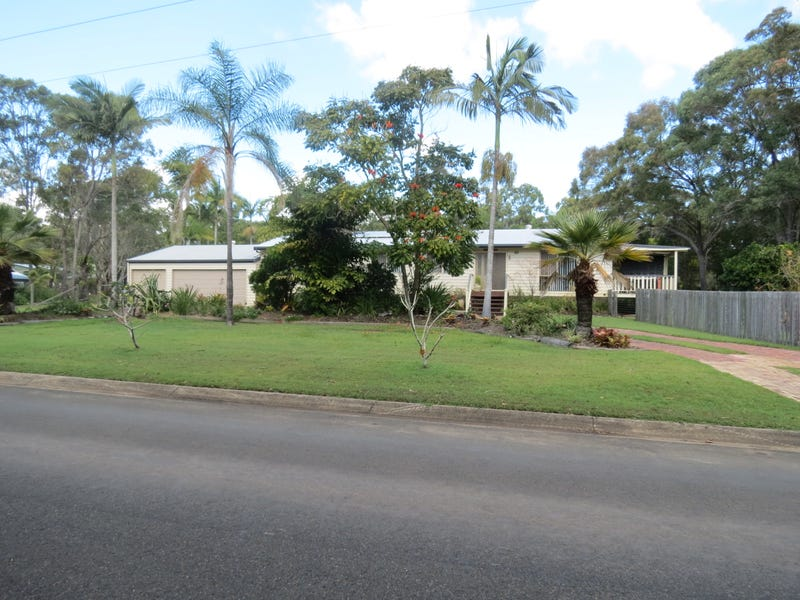 2 Allerton Road, Booral, Qld 4655