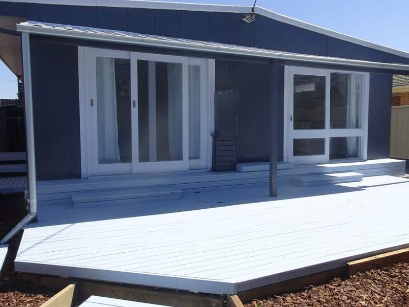 1/75 The Lake Circuit, Culburra Beach, NSW 2540