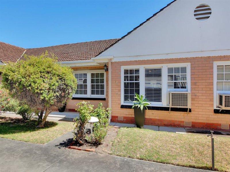 U3/142 Watson Avenue, Toorak Gardens, SA 5065