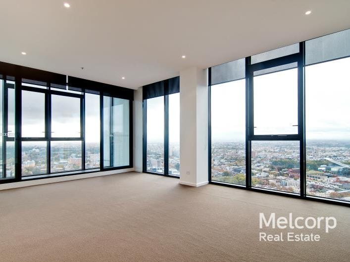 4004/27 Therry Street, Melbourne, Vic 3000