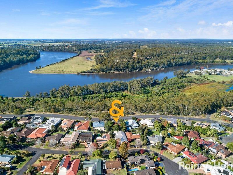 236 Yurunga Drive, North Nowra, NSW 2541