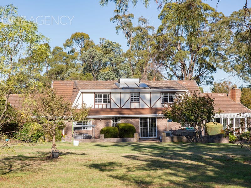 11 Range Road, Western Junction, Tas 7212