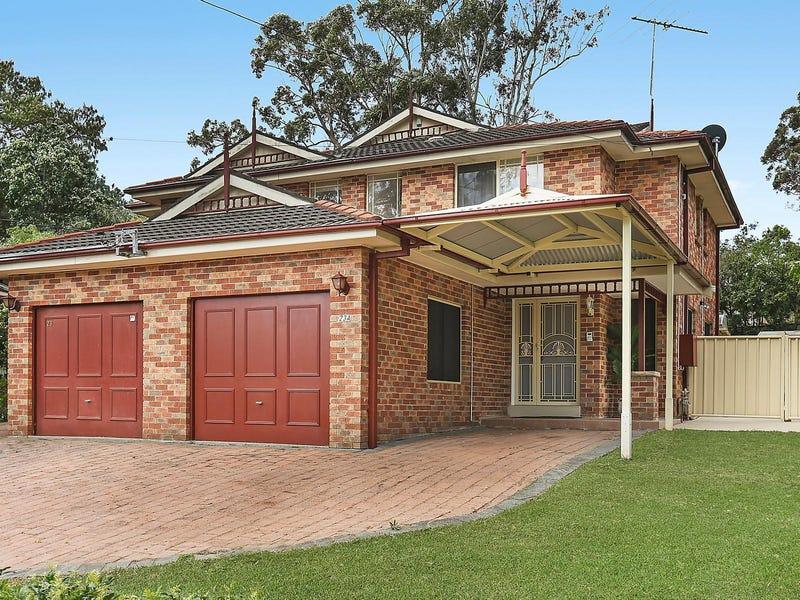 23A Dawson Street, Epping, NSW 2121
