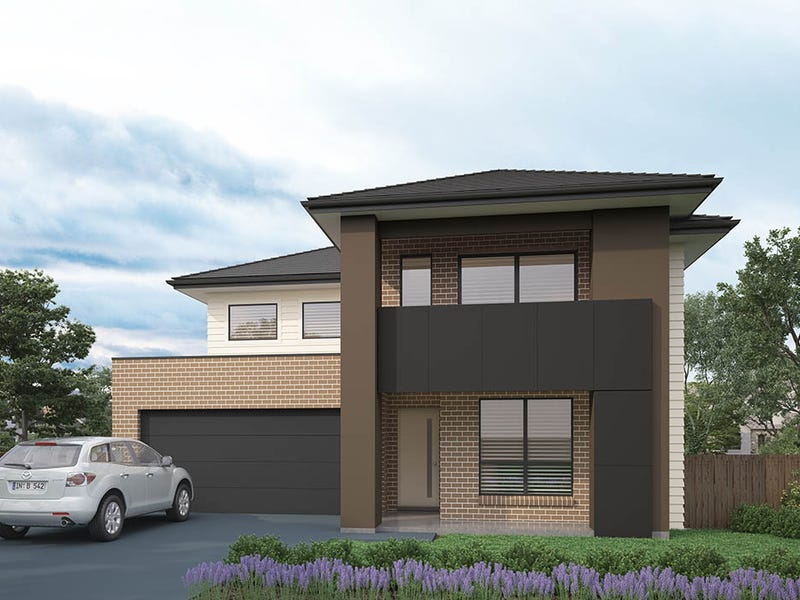Lot 142 Mistview circuit, Forresters Beach