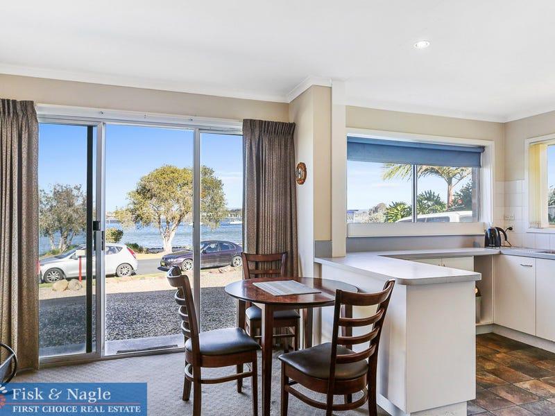1/15 Beach Street, Merimbula, NSW 2548