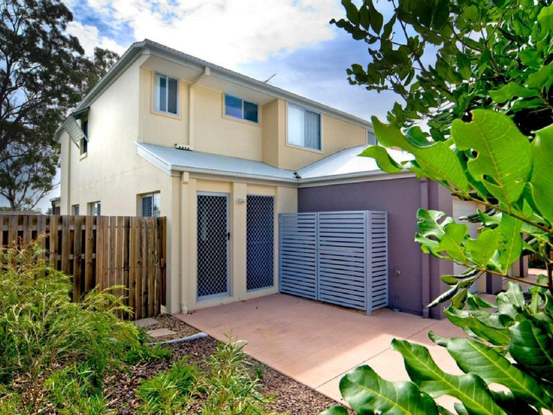 31/95 Lexey Crescent, Wakerley, Qld 4154