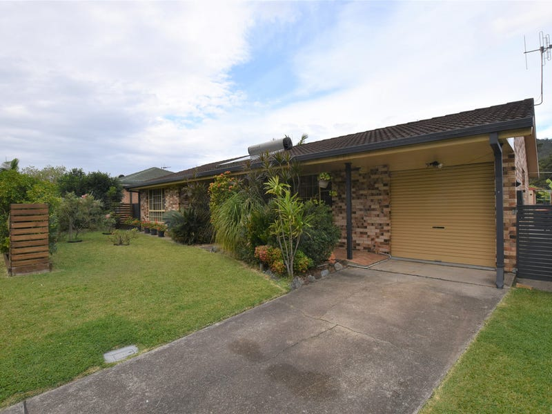 16 Honeysuckle Avenue, Lakewood, NSW 2443