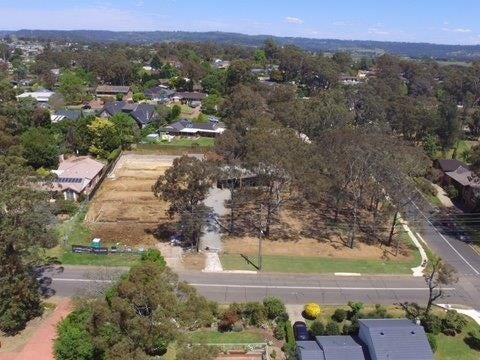 Bowman  Avenue, Camden South, NSW 2570