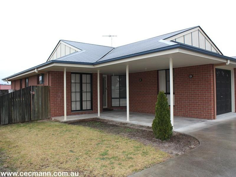 8/28 Johnson Street, Stanthorpe, Qld 4380