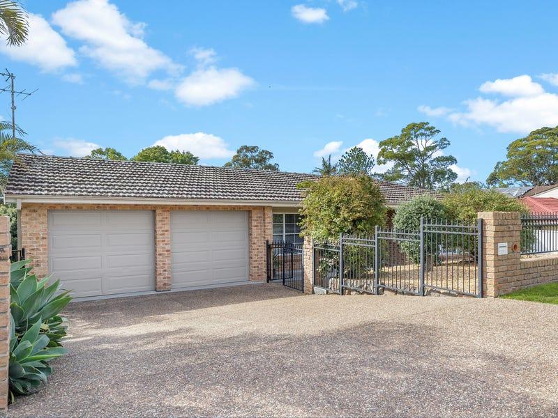 24 Auklet Road, Mount Hutton, NSW 2290