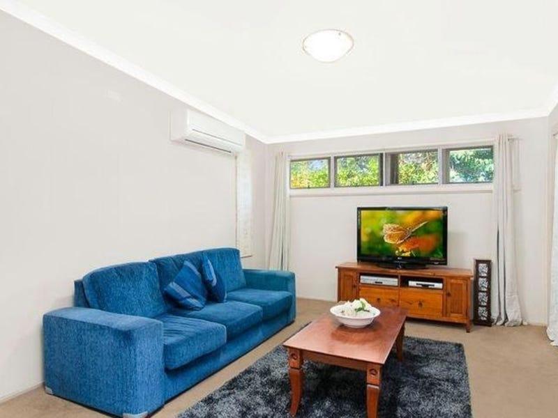 31 Maurene Crescent, Charlestown, NSW 2290