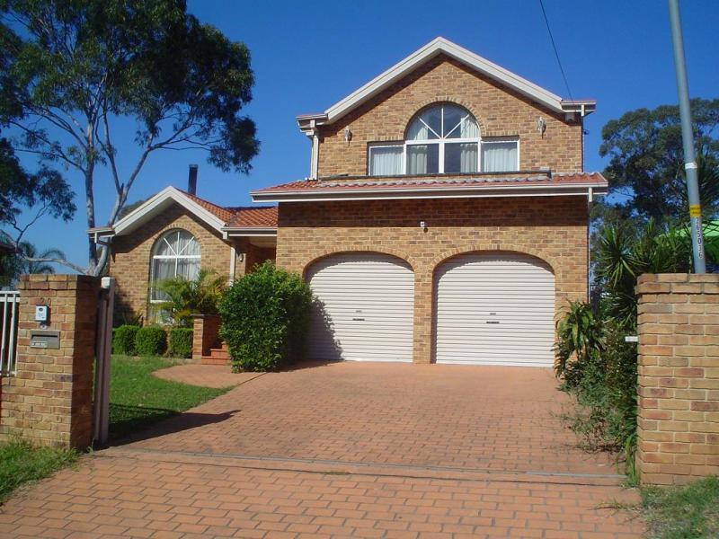 20 Royce Street, Greystanes, NSW 2145