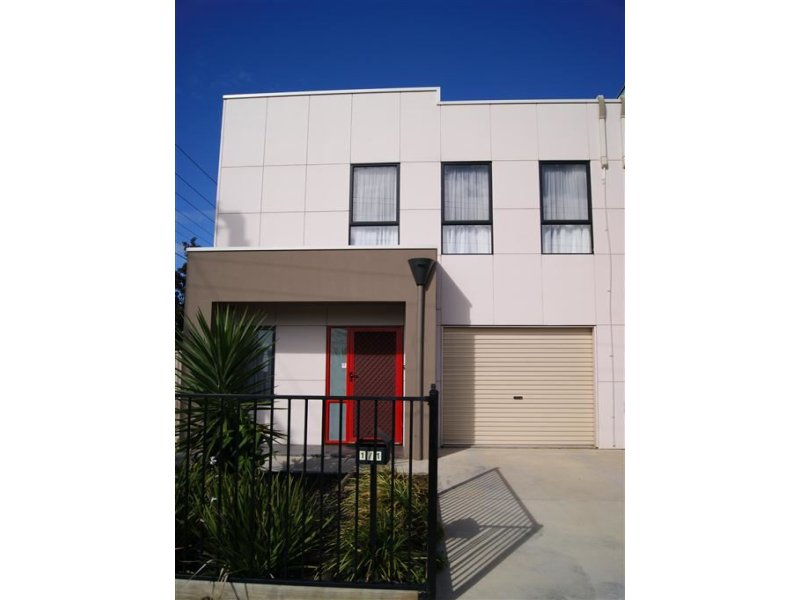 1/1 Woodmore Street, Woodville North, SA 5012