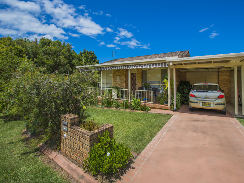 12 Strawberry Close, Woolgoolga, NSW 2456
