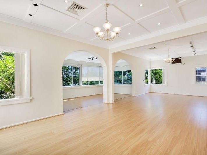 107 Bellevue Road, Bellevue Hill, NSW 2023