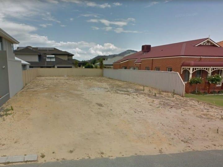 6 Ferentino Road, Stirling, WA 6021
