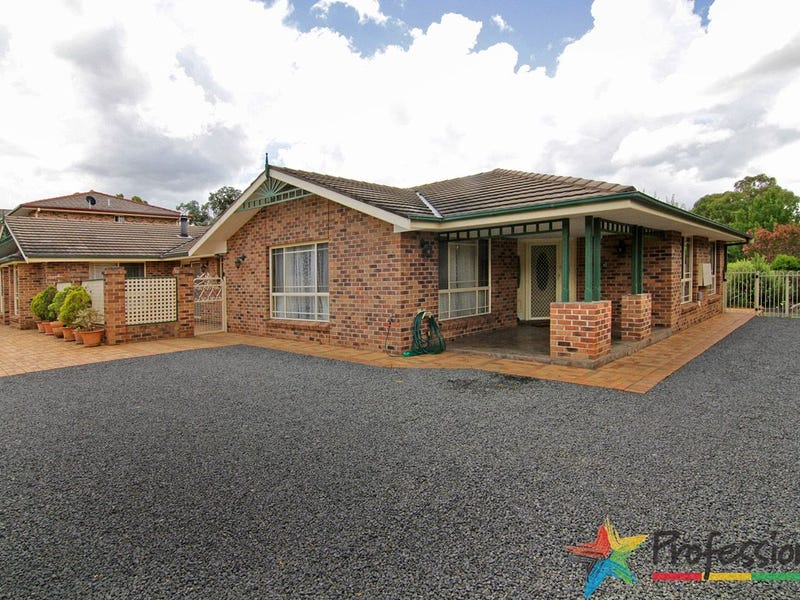 97 The Avenue, Armidale, NSW 2350