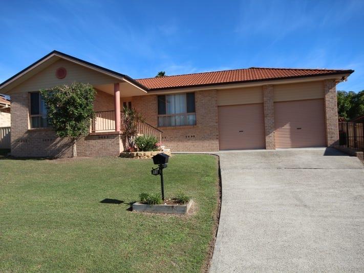 13 Burrawong Crescent, Taree, NSW 2430
