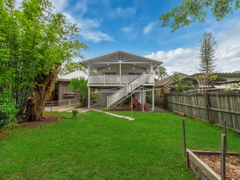 57 York Street, Morningside, Qld 4170