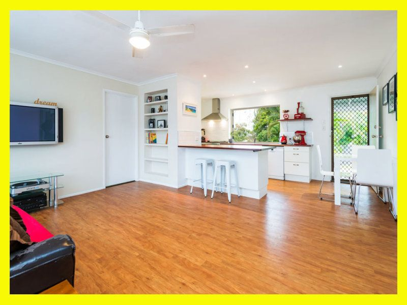 7 Burgallby Road, Springwood, Qld 4127