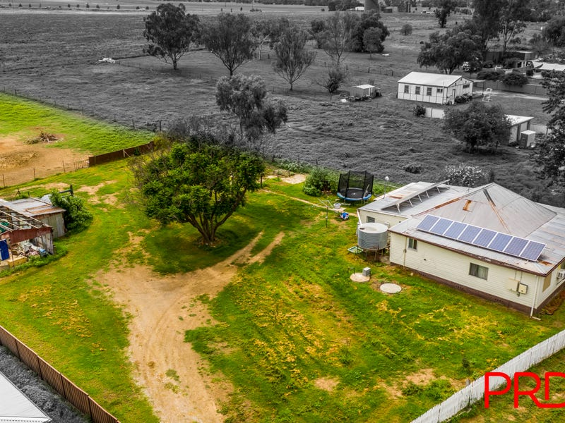 32 Ridge Street, Attunga, NSW 2345