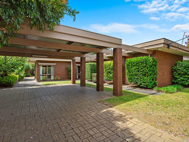 7 Girvan Grove, Point Lonsdale, Vic 3225