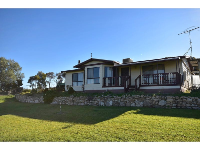 428 Peters Road, Wongulla, SA 5238