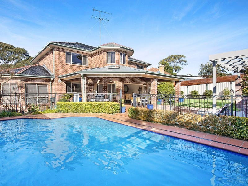 36 Park Avenue, Helensburgh, NSW 2508