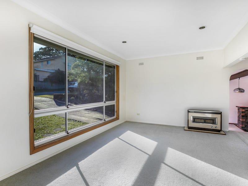 4 Holly Street, Caringbah South, NSW 2229