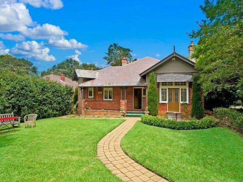 8 Surrey Street, Epping, NSW 2121
