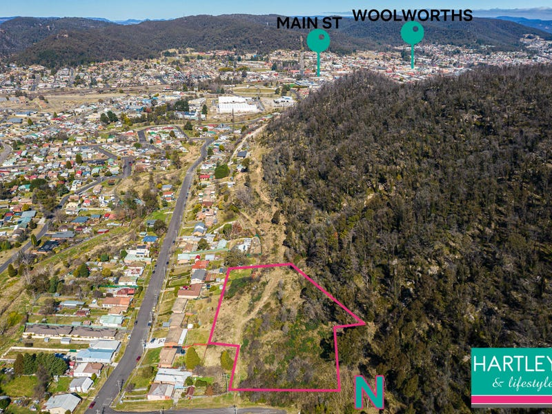 3 MOUNT STREET, Morts Estate, NSW 2790