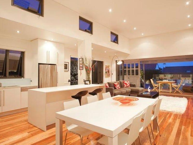 10 Fletcher Street, Marrickville, NSW 2204